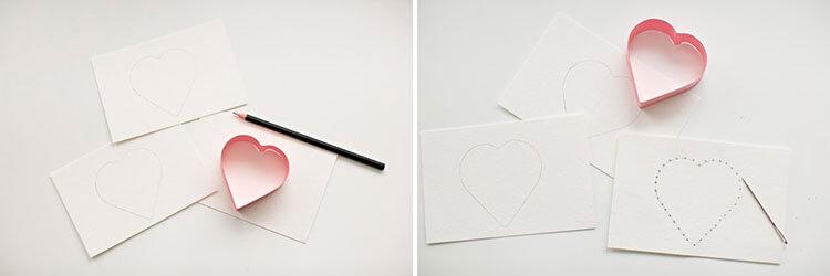 Красивые и яркие открытки для мамы на День матери otkrytka v den materi 5 6