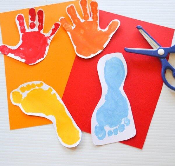 Красивые и яркие открытки для мамы на День матери otkrytka v den materi 74