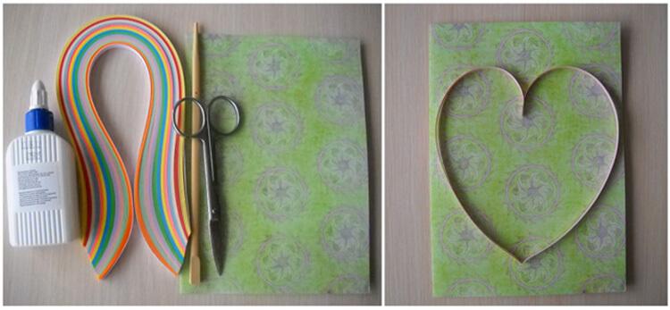 Красивые и яркие открытки для мамы на День матери otkrytka v den materi 87