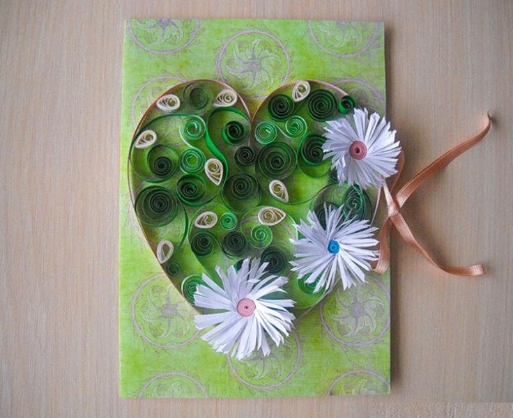 Красивые и яркие открытки для мамы на День матери otkrytka v den materi 90