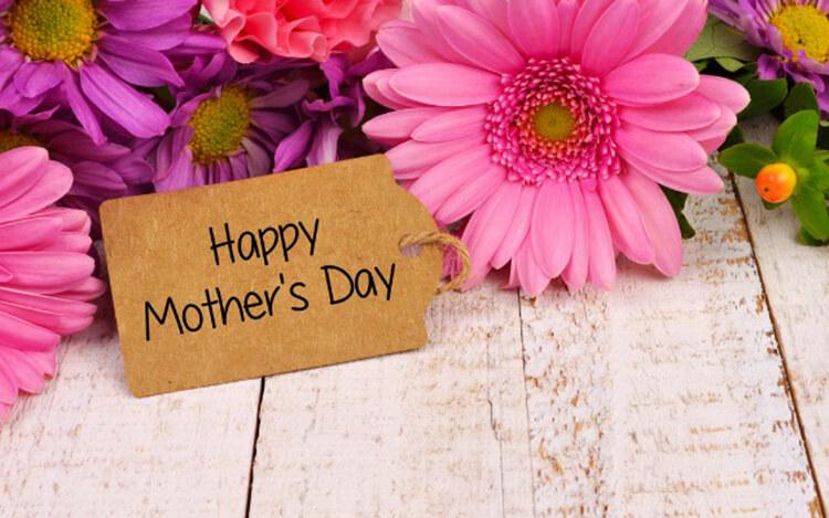 Поделки на 8 марта своими руками: как сделать для мамы из бумаги в садик и школу