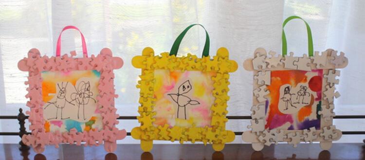 Яркие и оригинальные поделки для любимых мам своими руками podelka ko dnyu materi 4