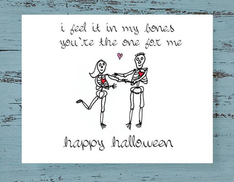 Готовимся к Хэллоуину: страшные поделки своими руками podelki svoimi rukami na hehllouin 10 1
