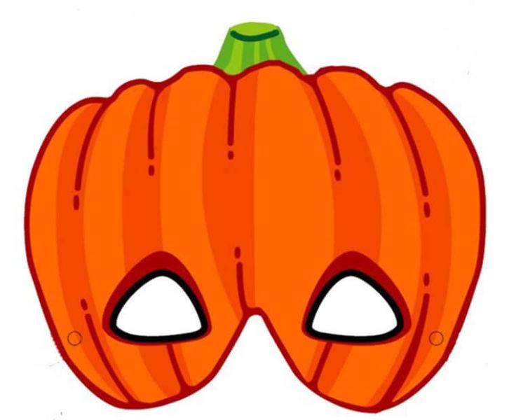 Готовимся к Хэллоуину: страшные поделки своими руками podelki svoimi rukami na hehllouin 106