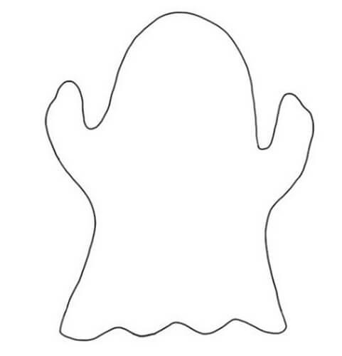 Готовимся к Хэллоуину: страшные поделки своими руками podelki svoimi rukami na hehllouin 21
