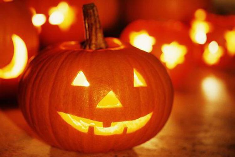 Готовимся к Хэллоуину: страшные поделки своими руками podelki svoimi rukami na hehllouin 36