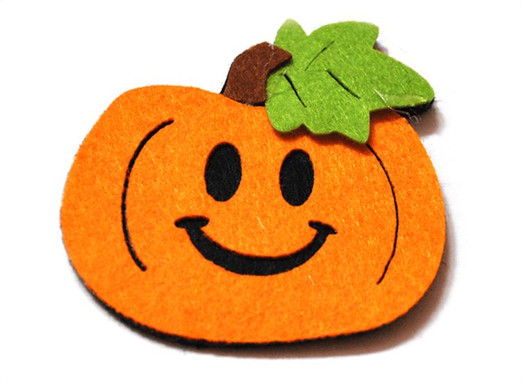 Готовимся к Хэллоуину: страшные поделки своими руками podelki svoimi rukami na hehllouin 40