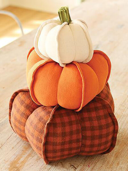 Готовимся к Хэллоуину: страшные поделки своими руками podelki svoimi rukami na hehllouin 41