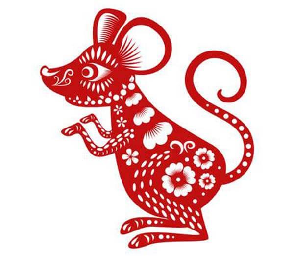Готовимся к году Крысы: поделки на 2020 год simvol 2020 goda 106