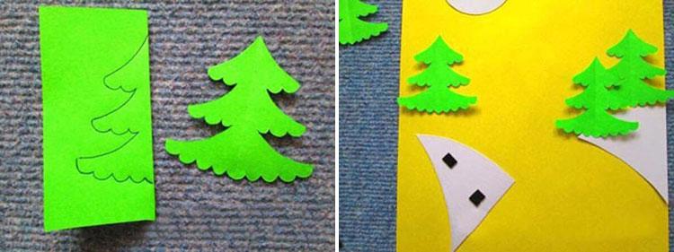 Делаем снеговика своими руками к новому году : различные способы  с фото 23 24