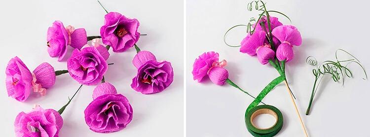 Идеи красивых и оригинальных подарков для любимых мам 42 43