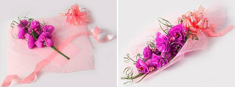 Идеи красивых и оригинальных подарков для любимых мам 44 45