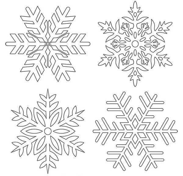Новогодние поделки из фетра: что можно сделать своими руками как украшение елки и дома iz fetra ng 10