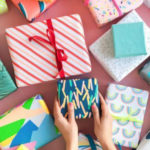 Идеи красивых и оригинальных подарков для любимых мам