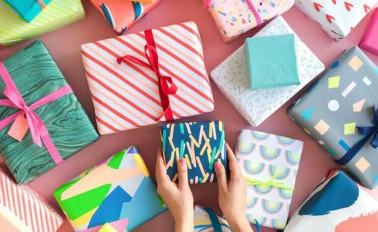 Идеи красивых и оригинальных подарков для любимых мам mame podarok na den materi 1