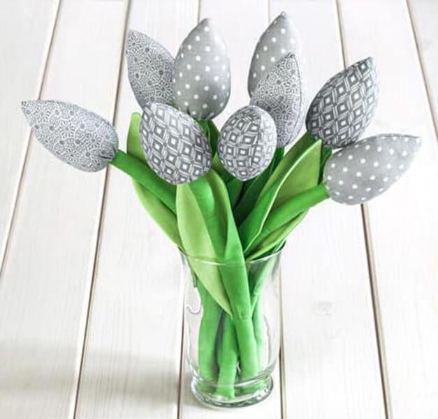 Идеи красивых и оригинальных подарков для любимых мам mame podarok na den materi 11