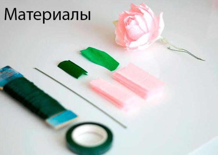 Идеи красивых и оригинальных подарков для любимых мам mame podarok na den materi 14