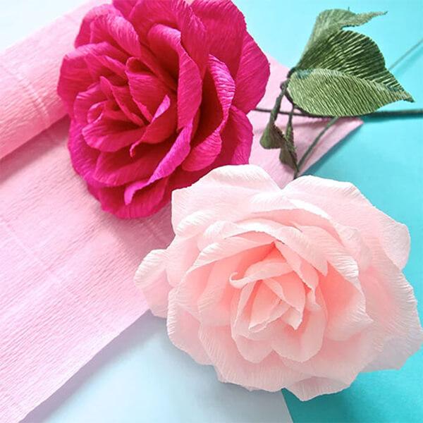 Идеи красивых и оригинальных подарков для любимых мам mame podarok na den materi 17
