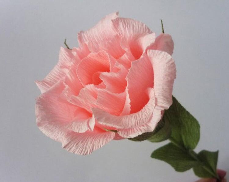 Идеи красивых и оригинальных подарков для любимых мам mame podarok na den materi 35