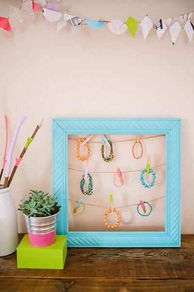 Идеи красивых и оригинальных подарков для любимых мам mame podarok na den materi 4