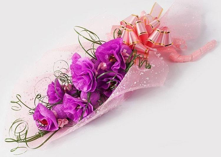 Идеи красивых и оригинальных подарков для любимых мам mame podarok na den materi 45
