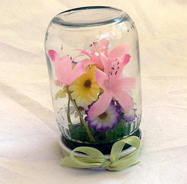 Идеи красивых и оригинальных подарков для любимых мам mame podarok na den materi 47