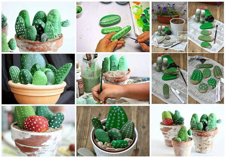 Идеи красивых и оригинальных подарков для любимых мам mame podarok na den materi 5