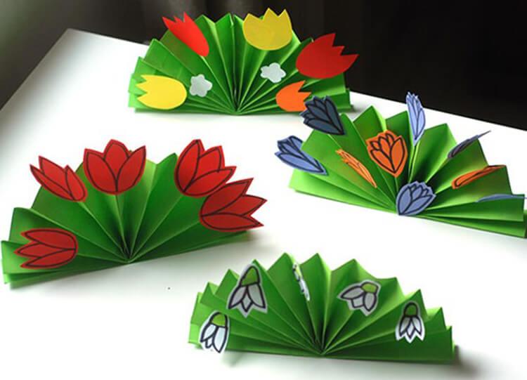 Идеи красивых и оригинальных подарков для любимых мам mame podarok na den materi 50