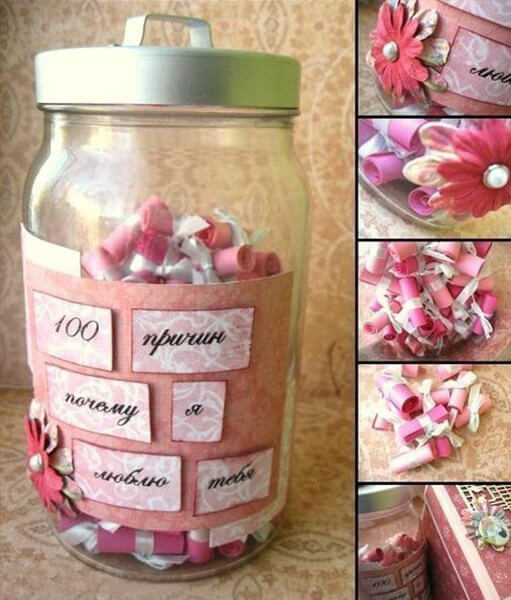 Идеи красивых и оригинальных подарков для любимых мам mame podarok na den materi 64