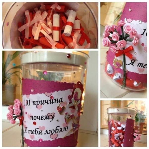 Идеи красивых и оригинальных подарков для любимых мам mame podarok na den materi 65
