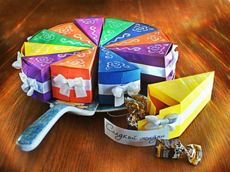 Идеи красивых и оригинальных подарков для любимых мам mame podarok na den materi 66
