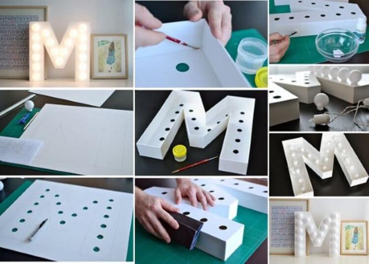 Идеи красивых и оригинальных подарков для любимых мам mame podarok na den materi 67