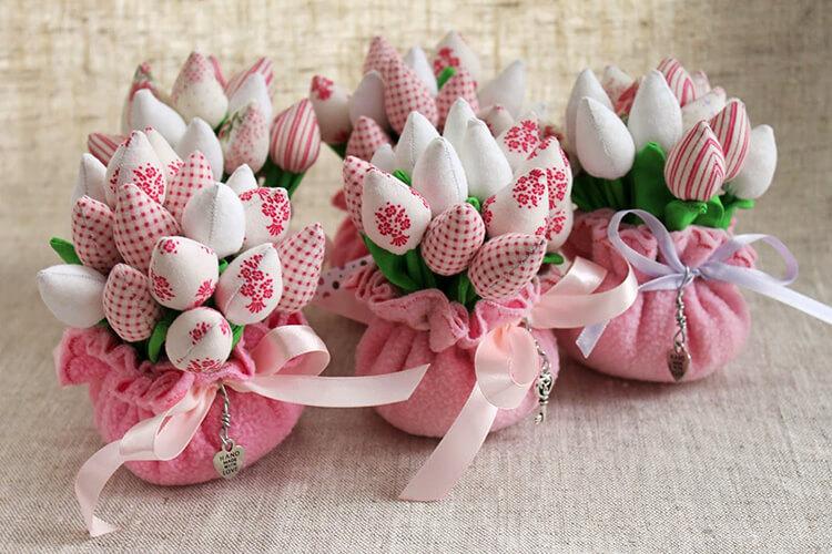 Идеи красивых и оригинальных подарков для любимых мам mame podarok na den materi 7
