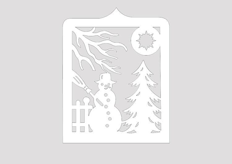 Делаем снеговика своими руками к новому году : различные способы  с фото podelka snegovik svoimi rukami 86