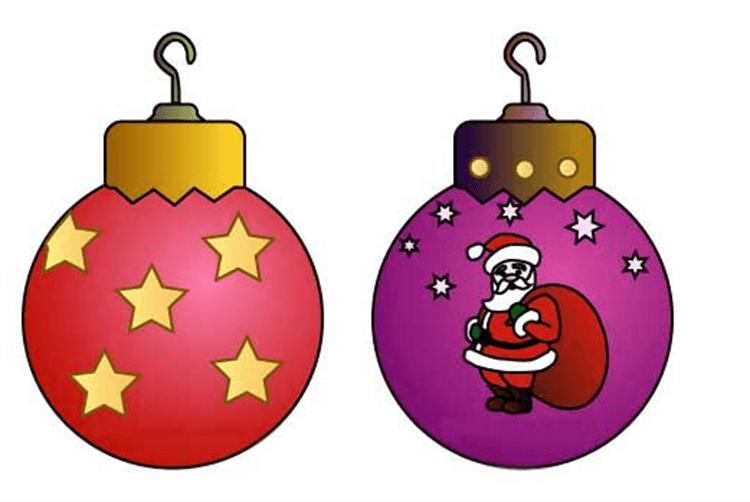 Рисунки на новогоднюю тематику: что можно нарисовать на Новый год risunki na novogodnyuyu temu 28