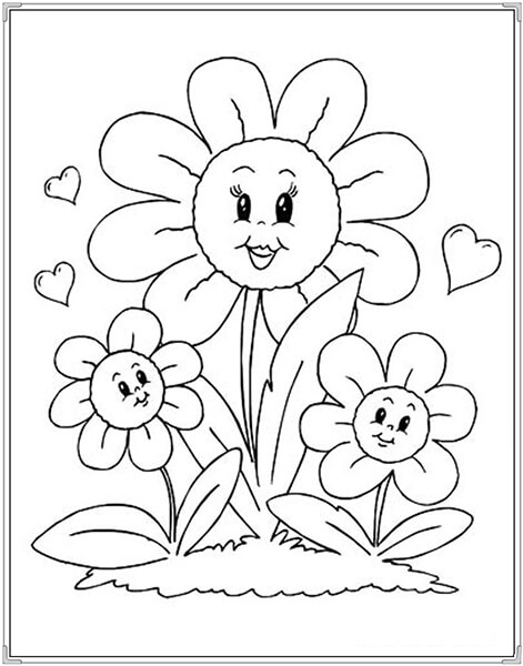 Детские рисунки на день матери: выражаем свою любовь к маме на бумаге risunok na den materi 52