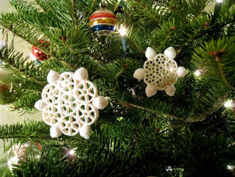 Красивые оригинальные снежинки на Новый год: создаем своими руками, шаблоны с фото snezhinki iz bumagi svoimi rukami 85