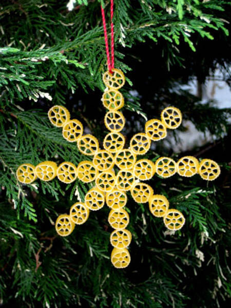 Красивые оригинальные снежинки на Новый год: создаем своими руками, шаблоны с фото snezhinki iz bumagi svoimi rukami 87