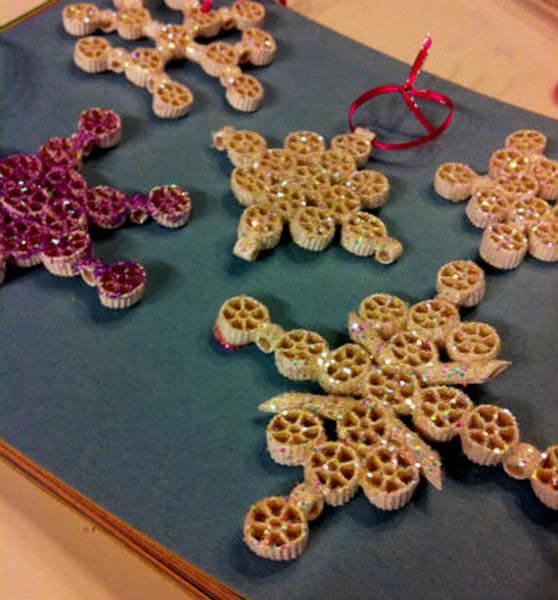 Красивые оригинальные снежинки на Новый год: создаем своими руками, шаблоны с фото snezhinki iz bumagi svoimi rukami 88