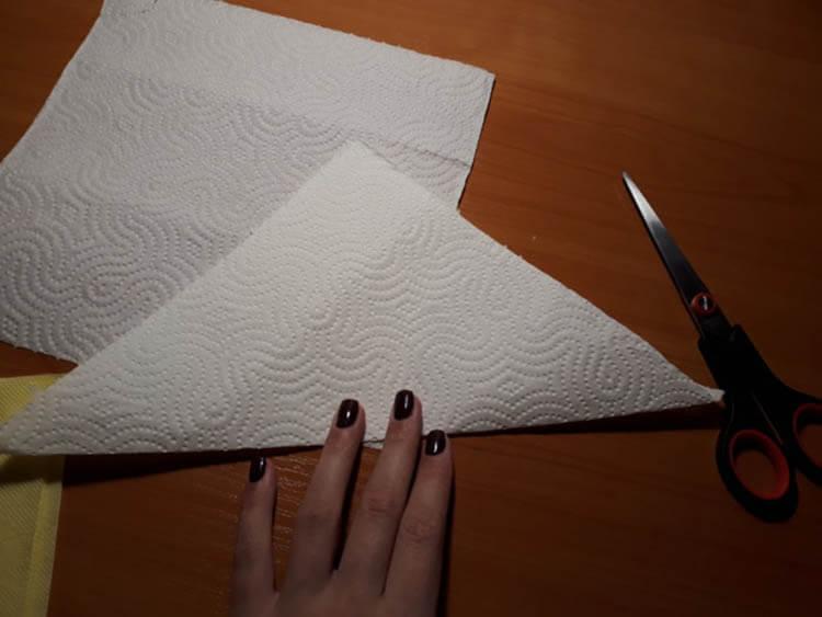 Красивые оригинальные снежинки на Новый год: создаем своими руками, шаблоны с фото snezhinki iz bumagi svoimi rukami 89