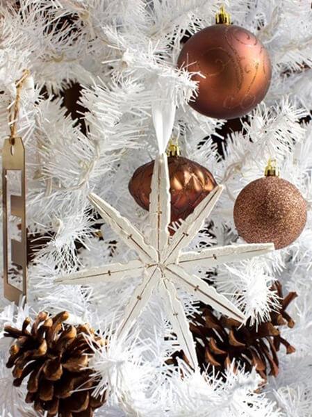Елочные игрушки на елку своими руками: что можно сделать на Новый год elochnaya igrushka svoimi rukami 39