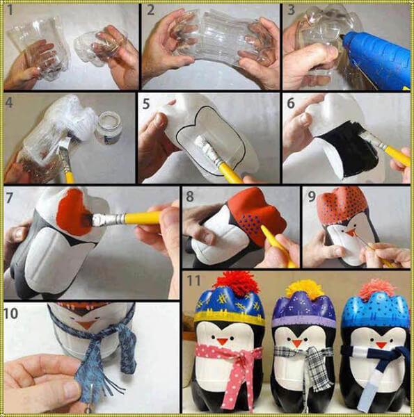 Елочные игрушки на елку своими руками: что можно сделать на Новый год