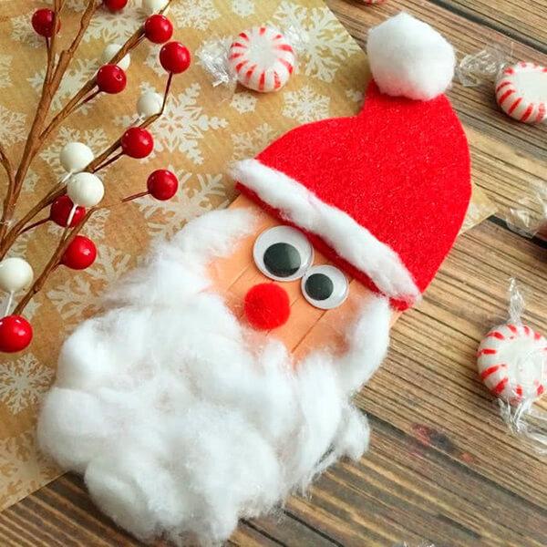 Елочные игрушки на елку своими руками: что можно сделать на Новый год elochnaya igrushka svoimi rukami 64