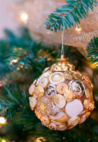 Елочные игрушки на елку своими руками: что можно сделать на Новый год elochnaya igrushka svoimi rukami 67