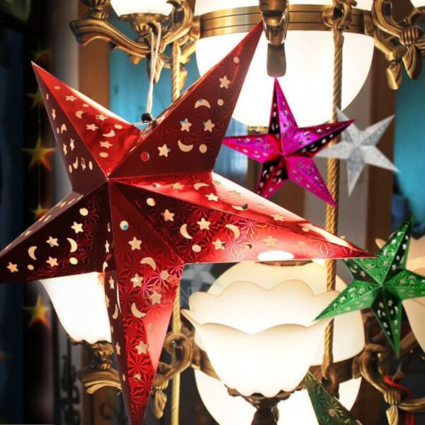 Елочные игрушки на елку своими руками: что можно сделать на Новый год elochnaya igrushka svoimi rukami 77