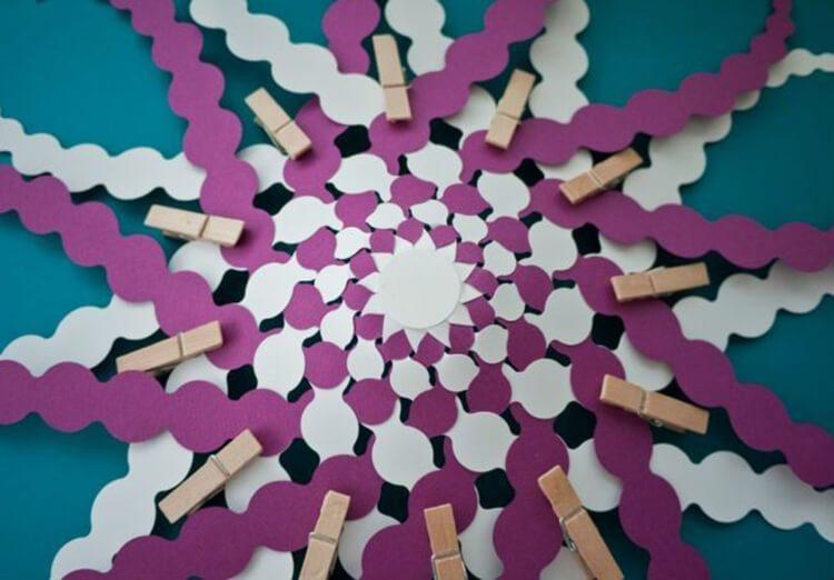 Елочные игрушки на елку своими руками: что можно сделать на Новый год elochnaya igrushka svoimi rukami 83