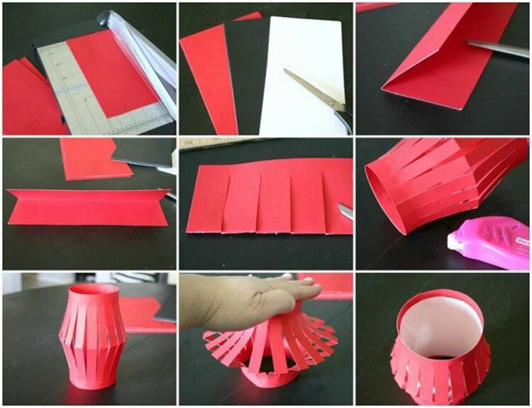 Елочные игрушки на елку своими руками: что можно сделать на Новый год elochnaya igrushka svoimi rukami 86