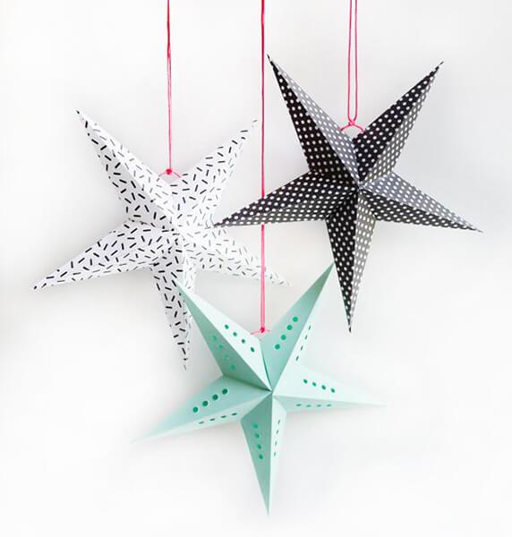 Елочные игрушки на елку своими руками: что можно сделать на Новый год elochnaya igrushka svoimi rukami 89