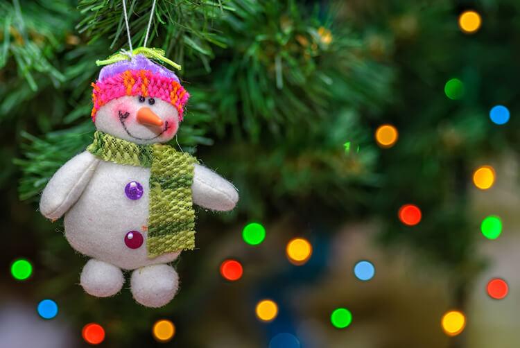 Стихи на Новый год для детей: готовимся к утреннику в садике и школе novogodnie stihi dlya detej 1