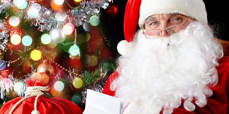 Стихи на Новый год для детей: готовимся к утреннику в садике и школе novogodnie stihi dlya detej 2